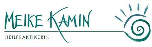 Meike Kamin – Heilpraktikerin Elmshorn